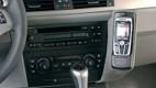 HaWeKo Telefonkonsolen für KFZ