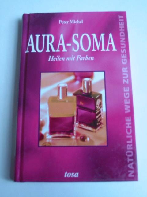 Click Here for Wie heilen Sie Ihre Aura Layers?